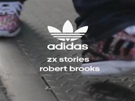 Robert Brooks 1