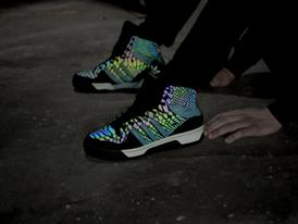Xeno Blackpack