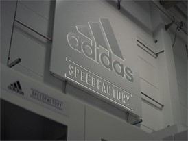 adidas Unveils First Futurecraft Shoe Created at Industry-Changing SPEEDFACTORY Facility