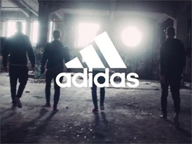 adidas MUC FINAL ONLINE-HD klein