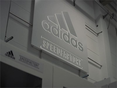 Adidas Speed Factory 160919 ONLINE