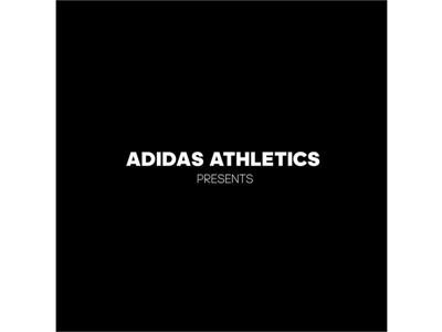 adidas Athletics lansează Z.N.E Travel Hoodie