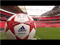 adidas Launch the UEFA Champions League Final Official Match Ball