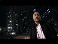 Derrick Rose - Interview B-Roll