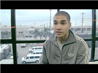 Louis Smith - Passion Story A-Roll