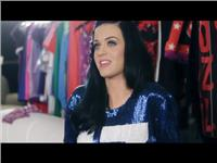 Katy Perry - Interview B-Roll