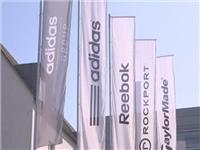 adidas Group Publishes First Quarter 2013 Results