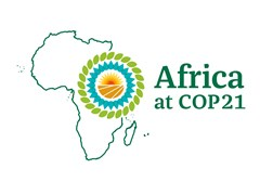 Implementation of INDCs another red line Africa will not cross in COP 21 negotiations, according to AMCEN Chair