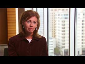 Diane Morais, Ally Bank