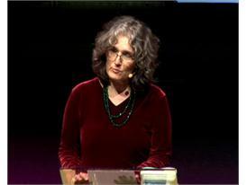 Speech Praesa Carole Bloch