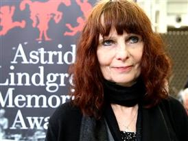 Mrs Sibylle_Bachar, Fisher Verlag