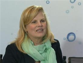 Dr. Linda Fain Hatton