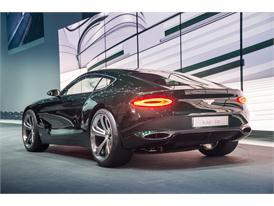 Bentley EXP 10 Speed 6 (6)