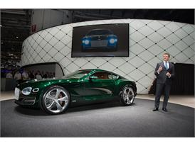 Bentley EXP 10 Speed 6 (7)