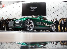 Bentley EXP 10 Speed 6 (8)