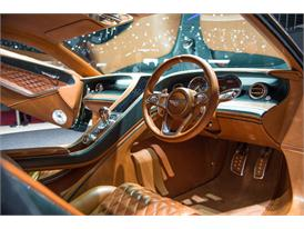 Bentley EXP 10 Speed 6 (10)