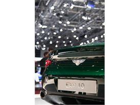 Bentley EXP 10 Speed 6 (12)
