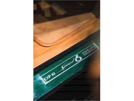 Bentley EXP 10 Speed 6 (13)