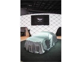 Bentley EXP 10 Speed 6 (15)