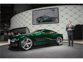 Bentley EXP 10 Speed 6 (18)