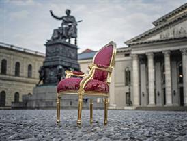 Brass music in Bavaria 3