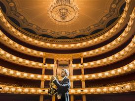Brass music in Bavaria 4