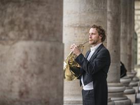 Brass music in Bavaria 6