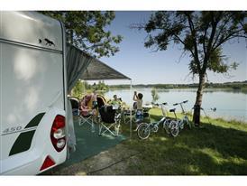 byTM Camping 0044