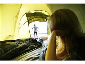 byTM Camping 9446