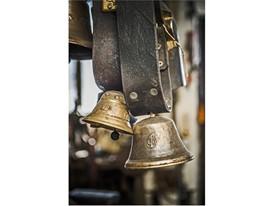 Cowbell blacksmith Kilian Trenkle_4