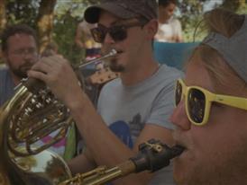 The Brass Wiesn - Shortclip 3