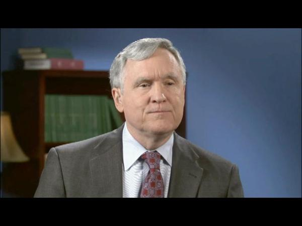 Tim McAfee, MD, MPH, Director, Office on Smoking and Health, NCCDPHP