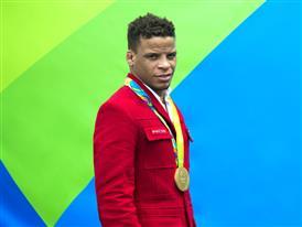 Ismael Borrero Molinas Olympic Village -Rio 2016 -¬ Renata Mello-Tyba-0865 (10)