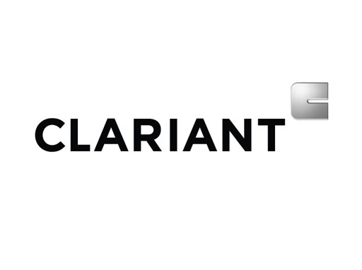 Clariant International AG Logo