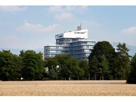 RWestrich_Clariant_Sulzbach_02_03_L