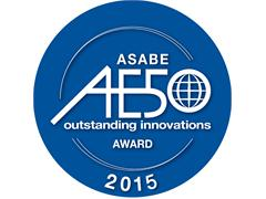 AE50: ASABE ranks technologies from CNH Industrial brands among top 50 innovations of the year