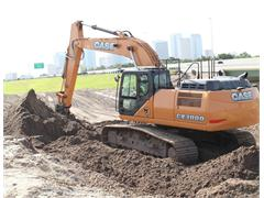 ARTBA, CASE Construction Equipment Present Webinar on Lowering Total Cost of Ownership