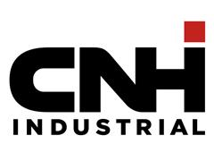 Closing of $400 million notes of CNH Industrial Capital LLC