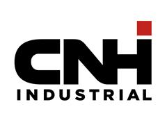 CNH Industrial Brand Honored with Industry Award