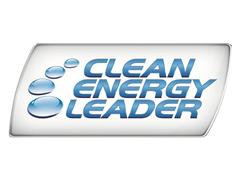Clean Energy Leader®: sustainable, efficient technology for modern agriculture