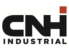 CNH Industrial is among the world's best companies fighting climate change