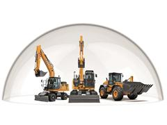 Case Construction Equipment launches all-in-one heavy machine support programme ProCare