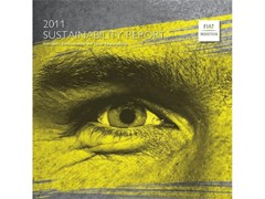Fiat Industrial Sustainability Report 2011