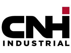 CNH Industrial announces pricing of its offering of Euro 500,000,000 guaranteed 2.875% notes due May 2023