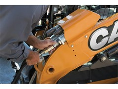 Top Purchasing Considerations for Attachments and other Ancillary Systems and Components for Construction Equipment