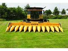 New Holland Cornrower™ Attachment