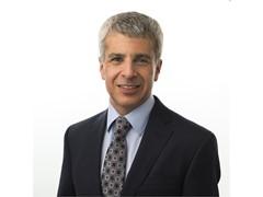 Alan Berger