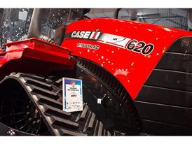 CaseIH-Maschine des Jahres 02