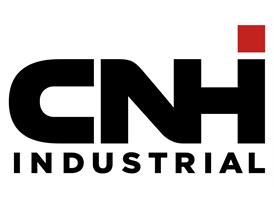 CNH Industrial History