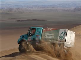 Dakar 2015 - Day 4 - 4